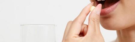Таблетки от воспаления мочевого пузыря