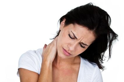 Лечение народными средствами сухость носоглотки