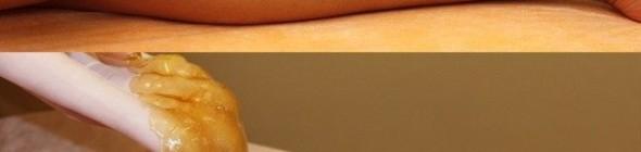 Что такое шугаринг? Как его делать в домашних условиях?
