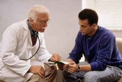 какое лекарство лучше от аденомы простаты