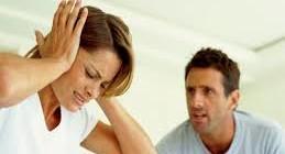 Что можно сделать если муж не уважает жену? Советы психолога