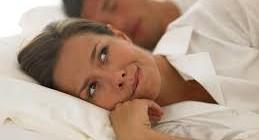 Я перестала интересовать мужа после родов. Что я могу сделать?