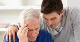Как лечить заболевание старческая деменция? Каков прогноз?