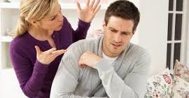 Какие женские качества раздражает мужчину?