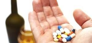 Через какое время можно пить алкоголь после антибиотика Трихопол?
