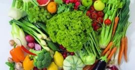 Каким должно быть питание при лимфоме?