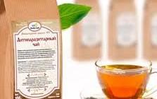 Можно ли вылечить глисты с помощью монастырского чая?